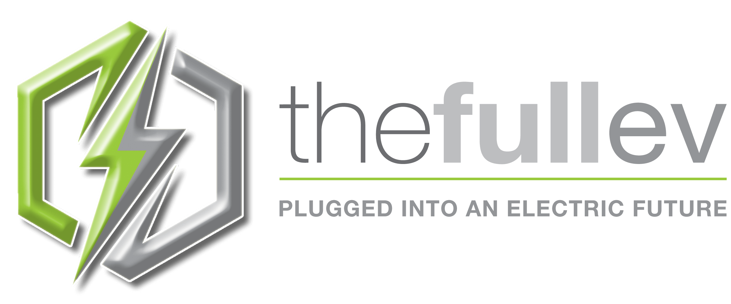 The Full EV